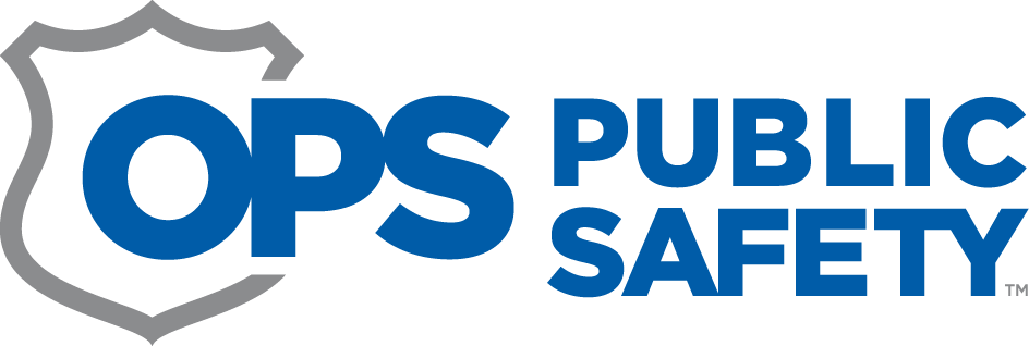 OPS-PS-Logo-1.png